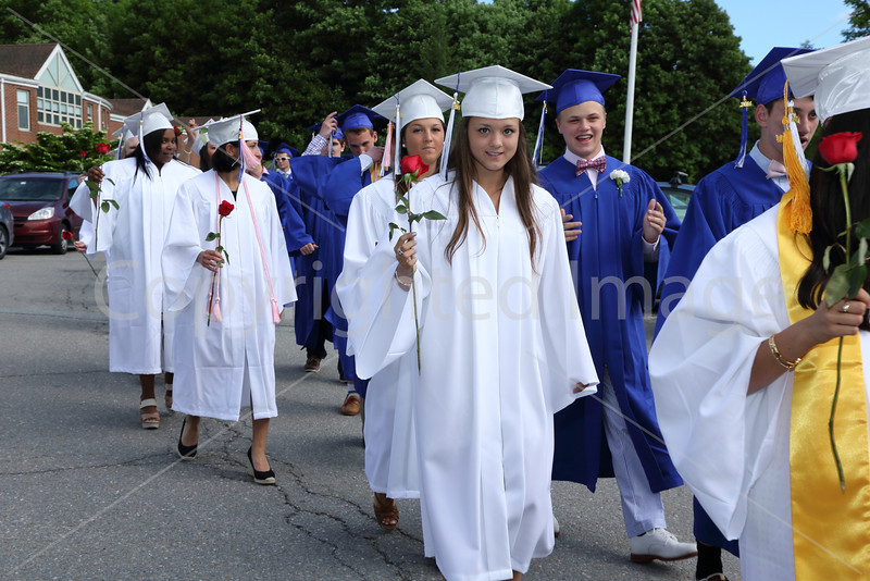 2014_Bromfield_Graduation_8326
