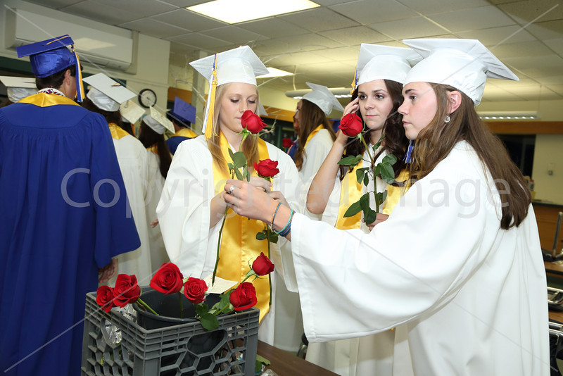 2014_Bromfield_Graduation_8324