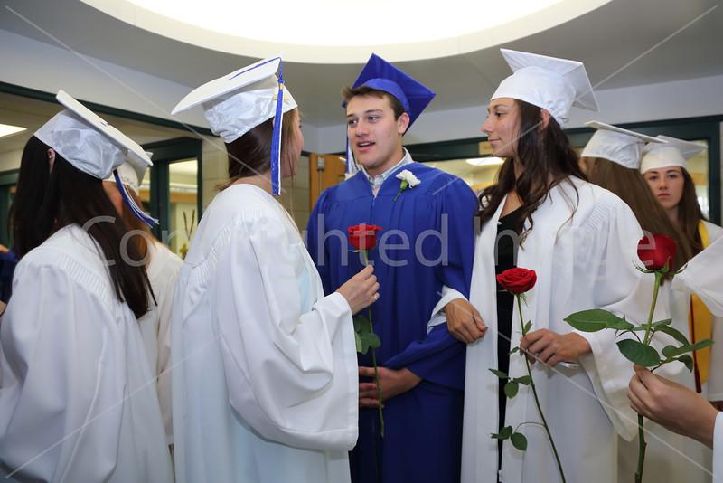 2014_Bromfield_Graduation_8288