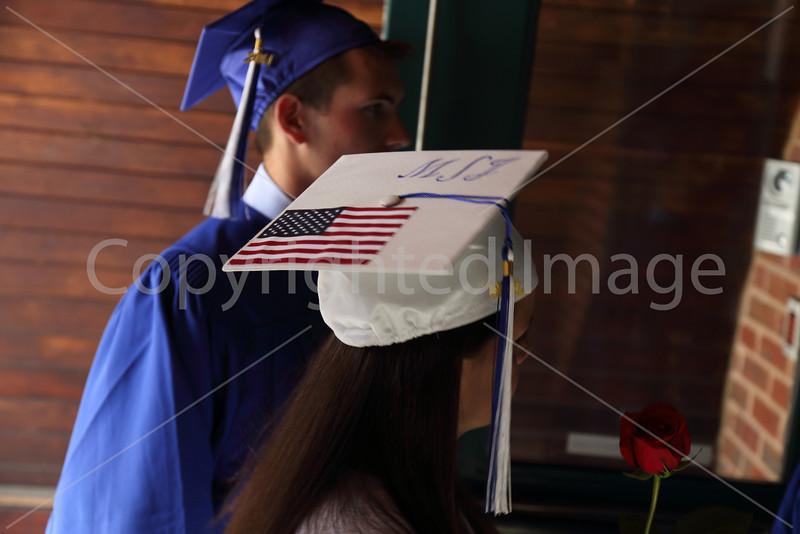 2014_Bromfield_Graduation_8318