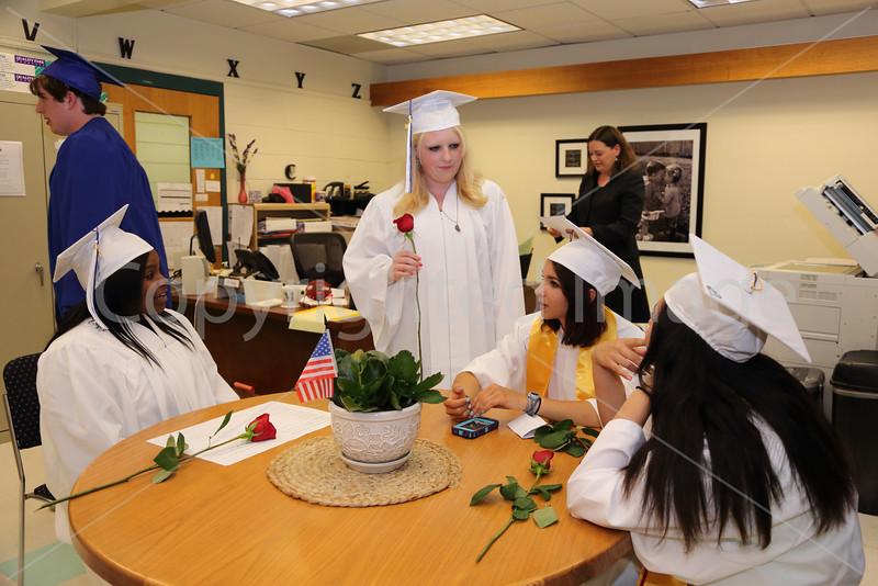 2014_Bromfield_Graduation_8281