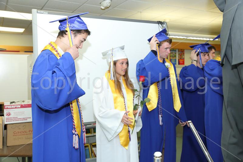 2014_Bromfield_Graduation_8322