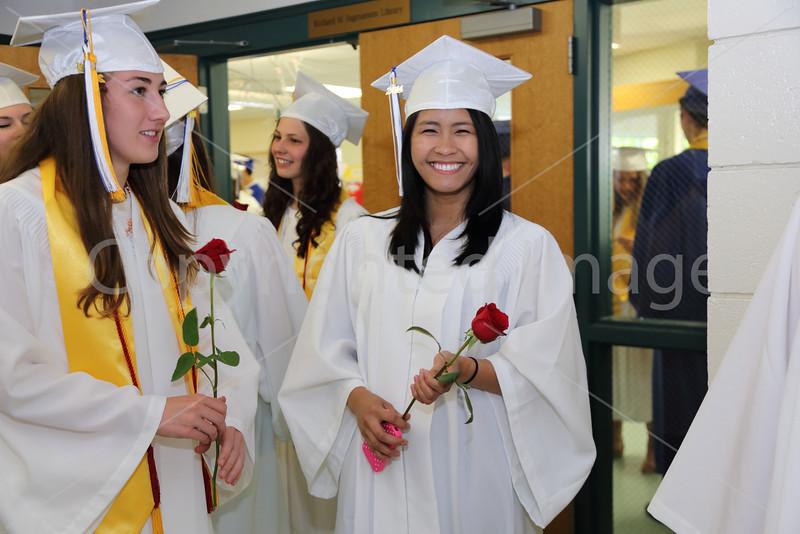 2014_Bromfield_Graduation_8286