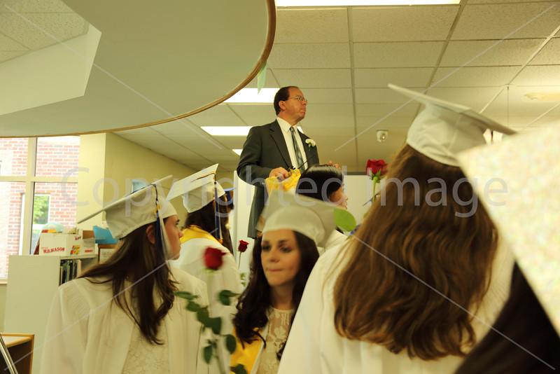 2014_Bromfield_Graduation_8319