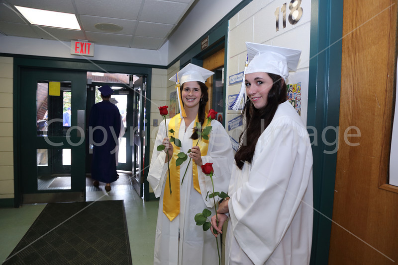 2014_Bromfield_Graduation_8301