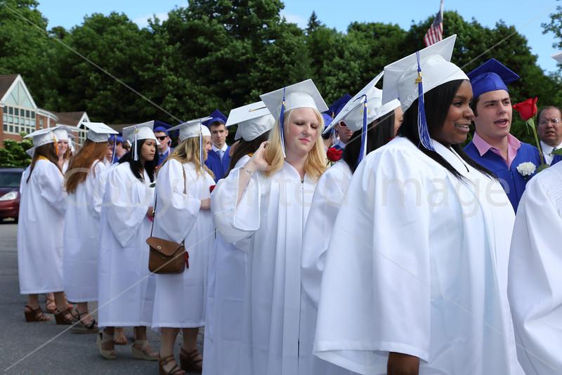 2014_Bromfield_Graduation_8328