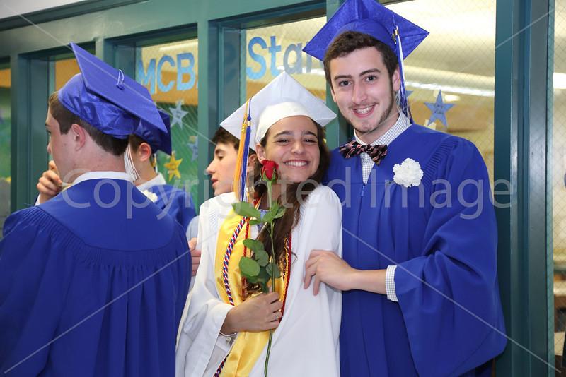 2014_Bromfield_Graduation_8289