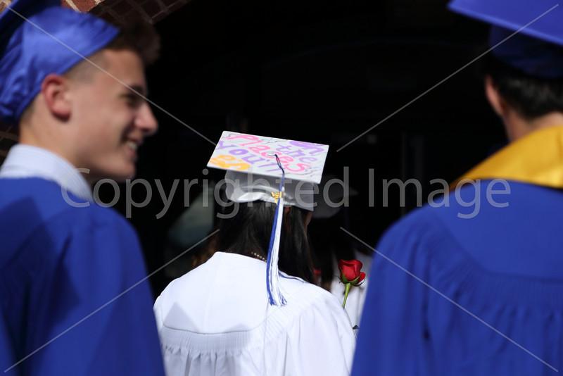 2014_Bromfield_Graduation_8317