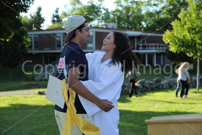 2014_Bromfield_Graduation_8700