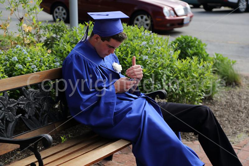 2014_Bromfield_Graduation_8313