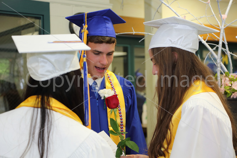 2014_Bromfield_Graduation_8297