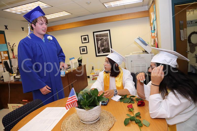 2014_Bromfield_Graduation_8280