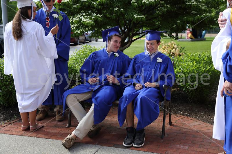2014_Bromfield_Graduation_8306