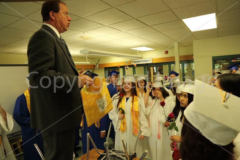 2014_Bromfield_Graduation_8320
