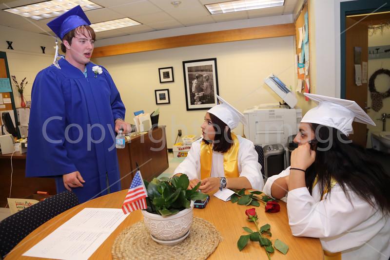 2014_Bromfield_Graduation_8279
