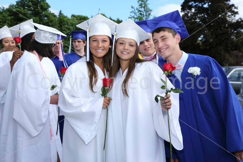 2014_Bromfield_Graduation_8327
