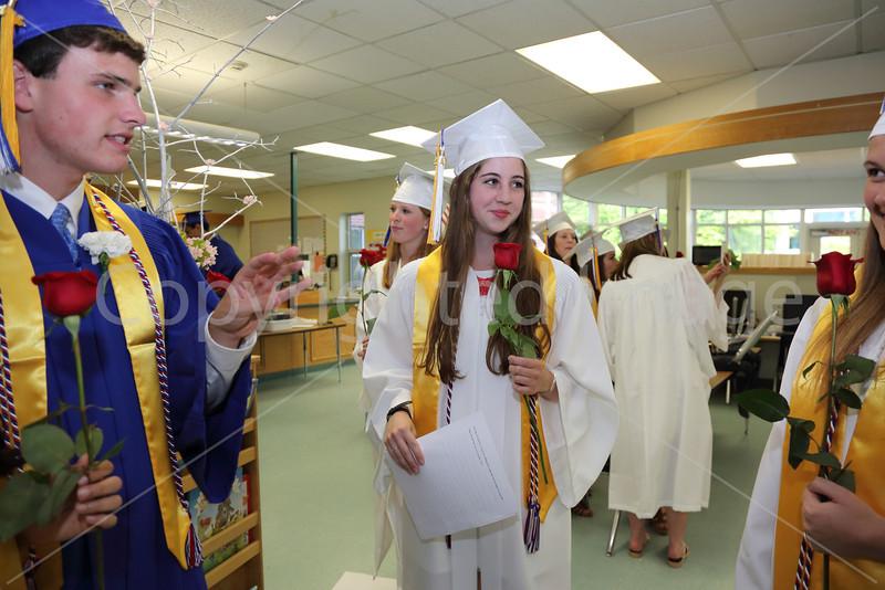 2014_Bromfield_Graduation_8292