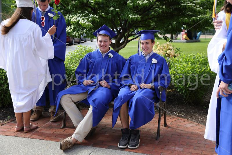 2014_Bromfield_Graduation_8307