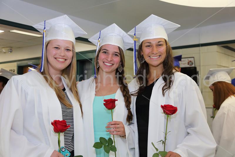 2014_Bromfield_Graduation_8284