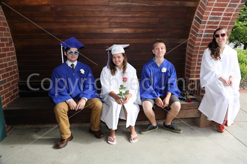 2014_Bromfield_Graduation_8302