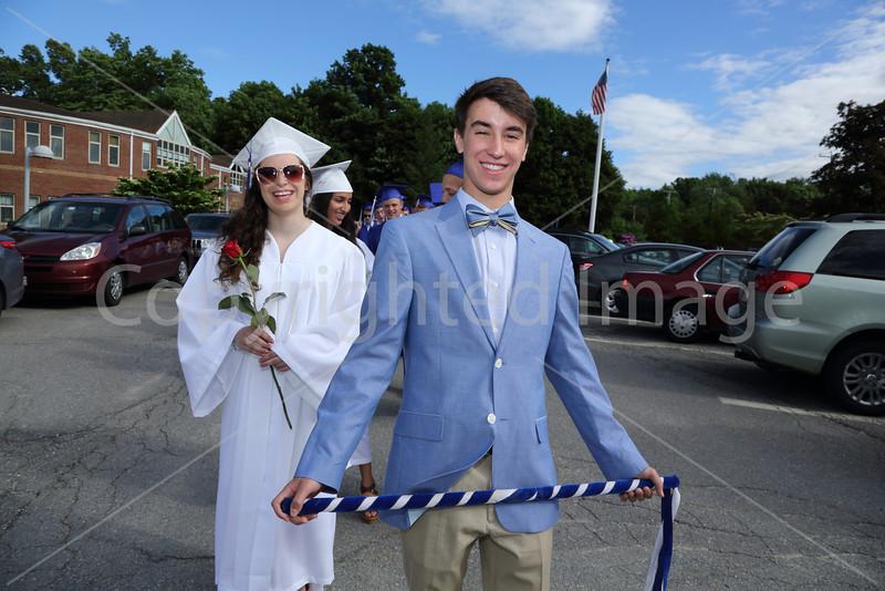 2014_Bromfield_Graduation_8325