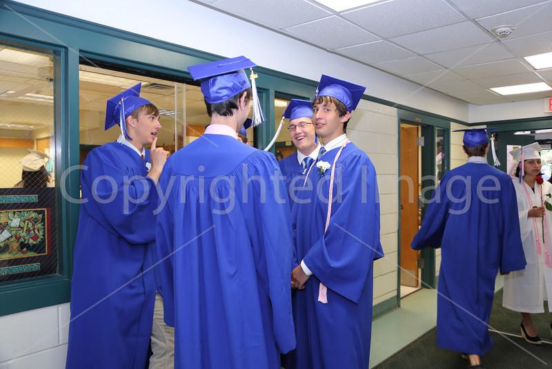 2014_Bromfield_Graduation_8299