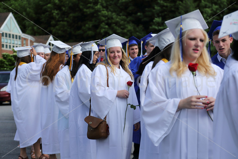 2014_Bromfield_Graduation_8329