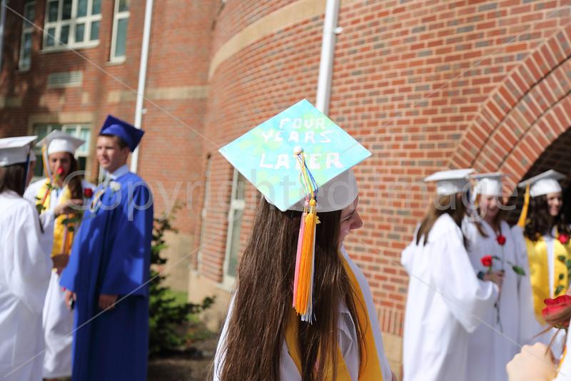 2014_Bromfield_Graduation_8316