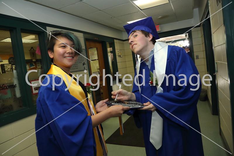 2019_Graduation_9281