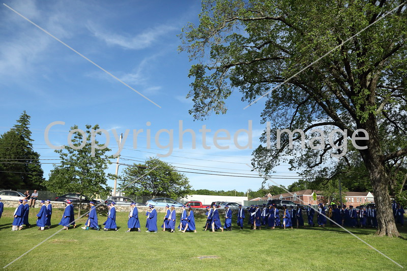 2019_Graduation_9314