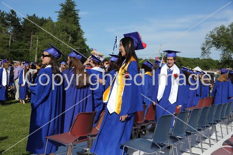 2019_Graduation_9330