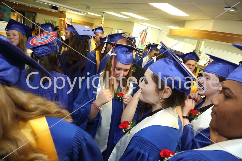 2019_Graduation_9298