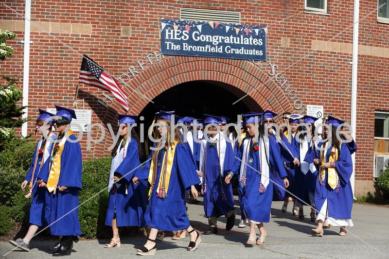 2019_Graduation_9304