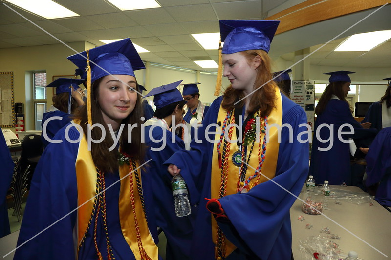 2019_Graduation_9255