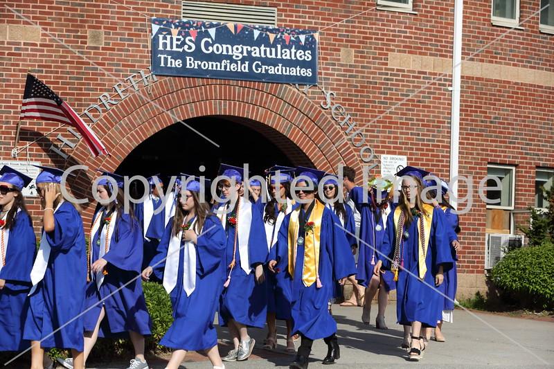 2019_Graduation_9302