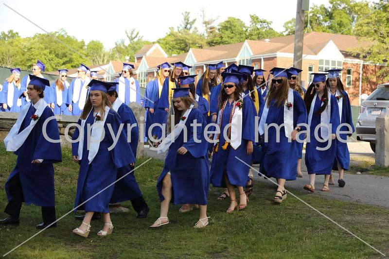 2019_Graduation_9313