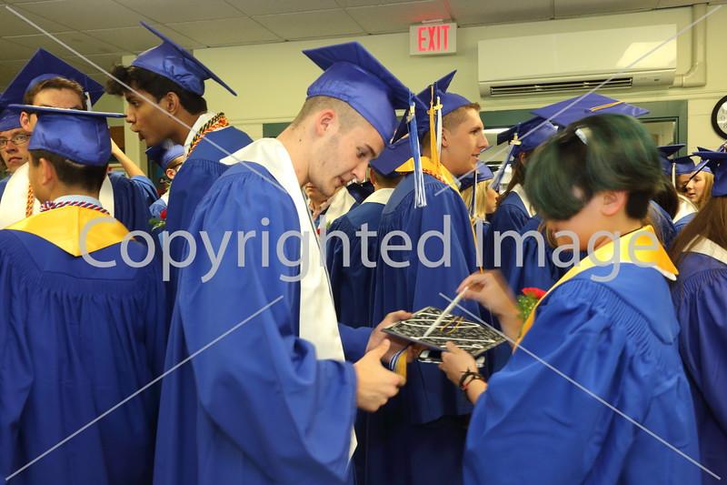2019_Graduation_9271