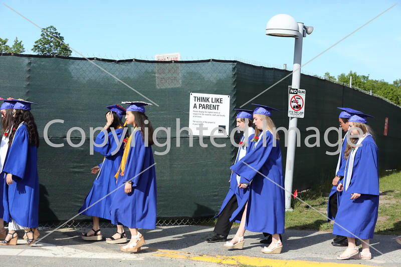 2019_Graduation_9309