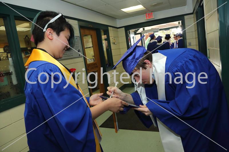 2019_Graduation_9280