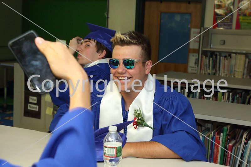 2019_Graduation_9295
