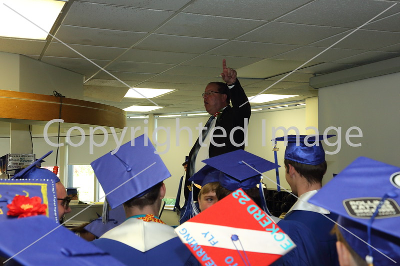 2019_Graduation_9283