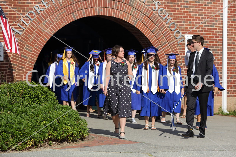 2019_Graduation_9300