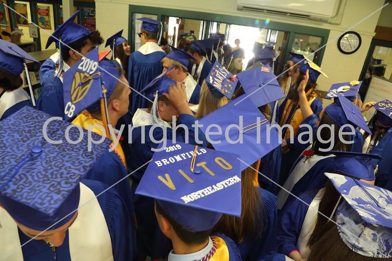 2019_Graduation_9262