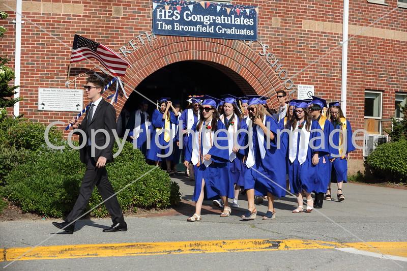 2019_Graduation_9301