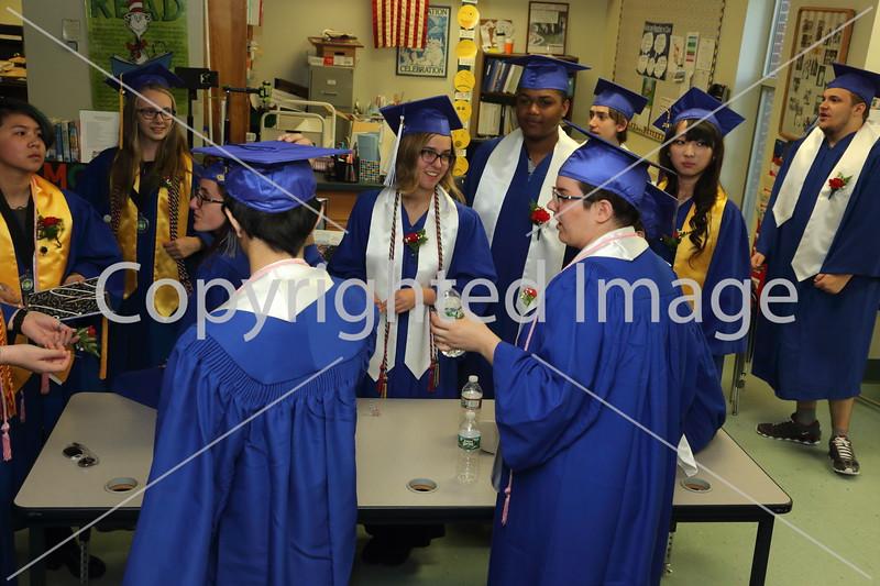 2019_Graduation_9267
