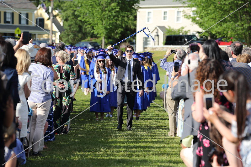 2019_Graduation_9321