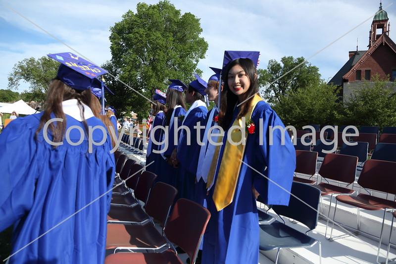 2019_Graduation_9331