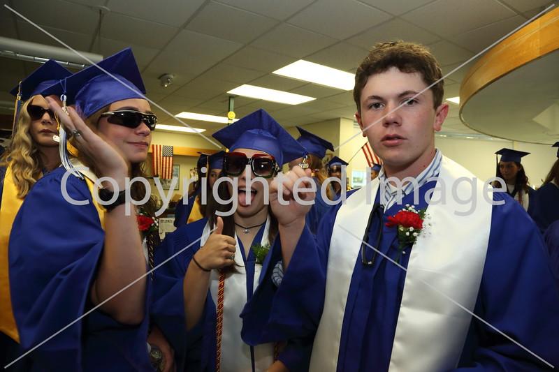 2019_Graduation_9254