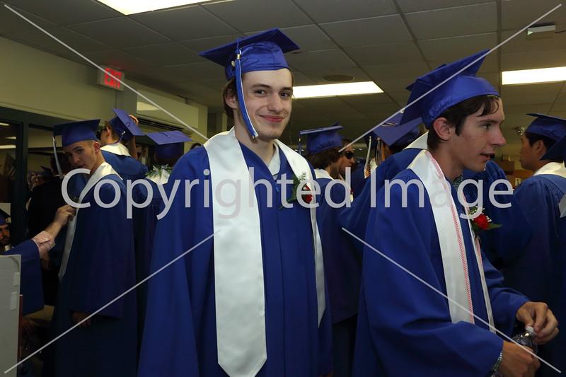 2019_Graduation_9272