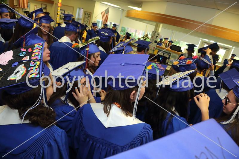 2019_Graduation_9287